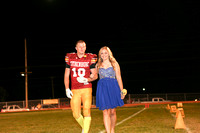 Homecoming coronation_0005