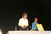 05-14-14 GHS Honors Night