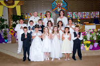 Christ the King First Communion_0003