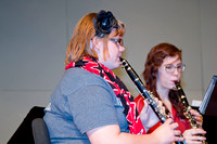 Band_concert_0014