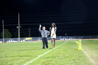 Homecoming coronation_0008