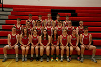 03-26-14 B_Track_Letters