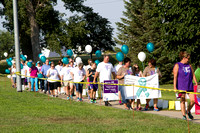 Relay_for_Life_0131