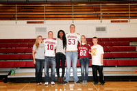 Homecoming Court_0219