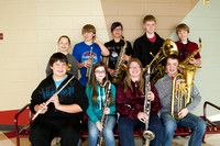 Honor_bands_0002