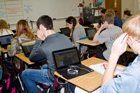 12-10-14 Chromebooks In Use