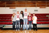 Homecoming Court_0218