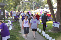 Relay_for_Life_0122