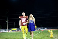 Homecoming coronation_0004