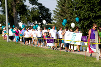 Relay_for_Life_0132
