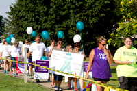 Relay_for_Life_0134