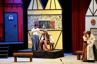 State_one acts_0112