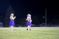 Homecoming coronation_0023