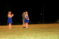 Homecoming coronation_0022