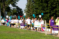 Relay_for_Life_0133