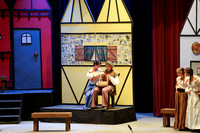 State_one acts_0119