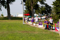 Relay_for_Life_0126