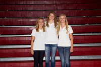 08-20-14 GHS Fall Sports