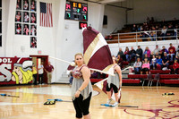 GHS Color guard_0007