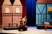 State_one acts_0103
