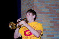 Band_concert_0017