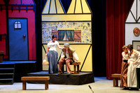 State_one acts_0111