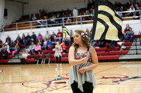 GHS Color guard_0021