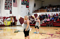 GHS Color guard_0008