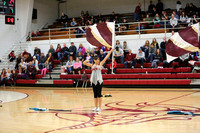 GHS Color guard_0014