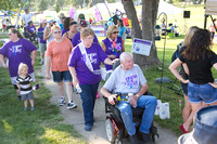 Relay_for_Life_0124