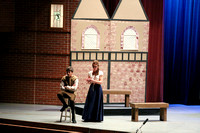 State_one acts_0104