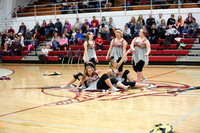 GHS Color guard_0024