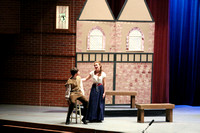 State_one acts_0108