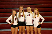 G_Volley_Senior_0001