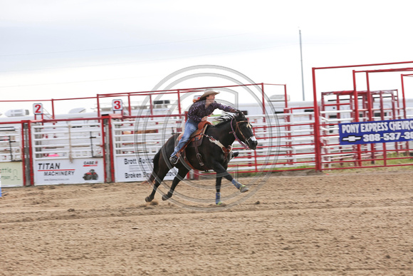 Rodeo Friday_0015