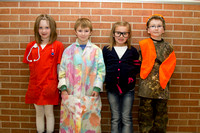 Elementary Dress Up_0004