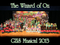 GHS Musical_The Wizard of Oz