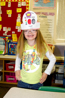 01-29-14 Dudley 100 Days of School