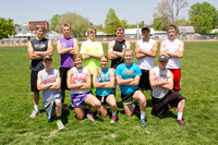 B_State_Track_Qualifiers_0002