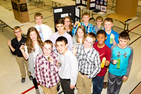 Science_fair_0002