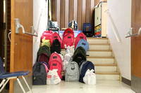 12-03-14 Backpack Program