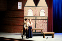 State_one acts_0109