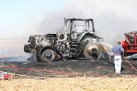 Tractor fire_0013