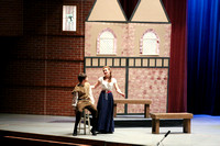 State_one acts_0107