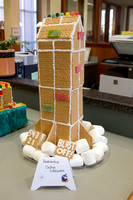 Gingerbread_houses_0007