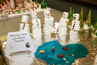 Gingerbread_houses_0010