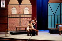 State_one acts_0102