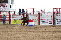 07-09-14 Rodeo Friday