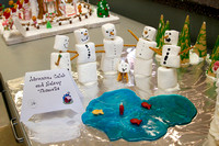 Gingerbread_houses_0009
