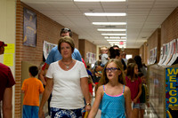 Back to school_019